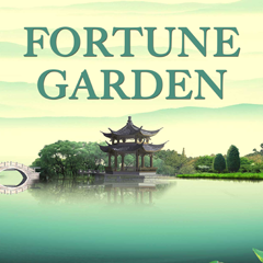 Fortune Garden Asian Cuisine