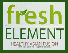Fresh Element - West Palm Beach