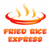 friedriceexpress Home Logo