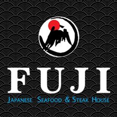 Fuji Japanese - Grand Forks