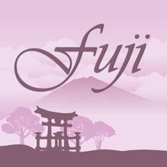 Fuji Japanese - Ashland