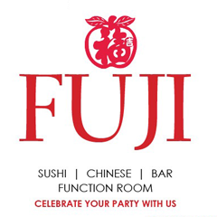 Fuji - Lowell