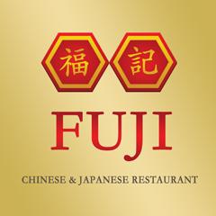 Fuji - Milford