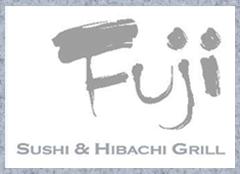 Fuji Sushi & Hibachi - Sioux Falls