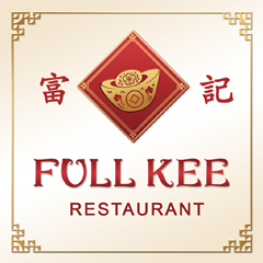 Full Kee - Washington DC