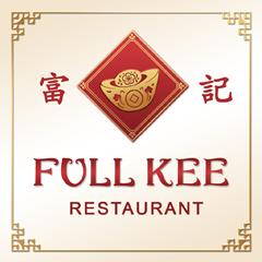 Full Kee - Washington DC