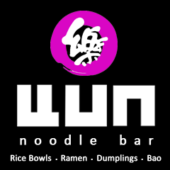 Fun Noodle Bar - Albuquerque