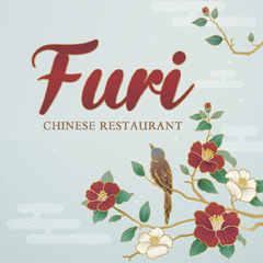 Furi Chinese - Edmonds