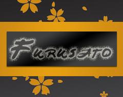 Furusato Japanese - Edmonton