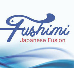 Fushimi Japanese Fusion - Fairbanks