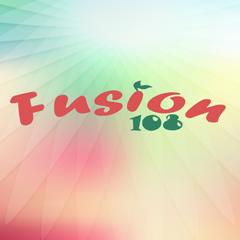 Fusion 108 - Huntersville