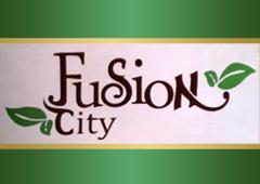 Fusion City - Denver