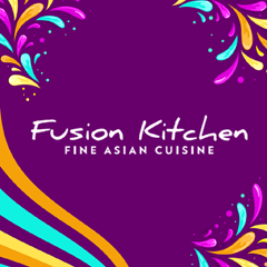 Fusion Kitchen - Quincy