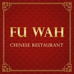 Fu Wah Chinese - Richmond
