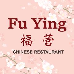 Fu Ying - Vandalia