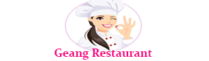 geangrestaurant Home Logo