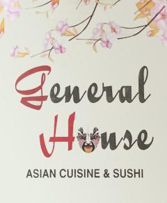 General House - Glen Burnie