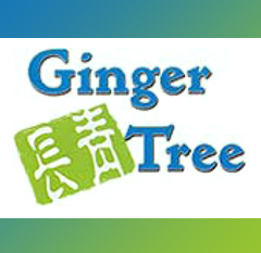 Ginger Tree - Westford
