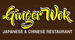 Ginger Wok - Morrisville