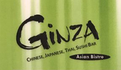 Ginza Asian Bistro - Louisville