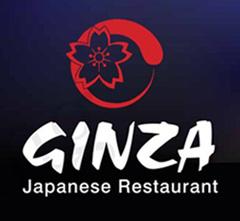 Ginza Japanese - Cypress