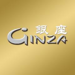 Ginza Japanese - Bayside