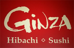 Ginza Japanese - Ocean Township