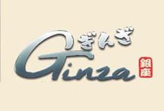 Ginza - Tampa