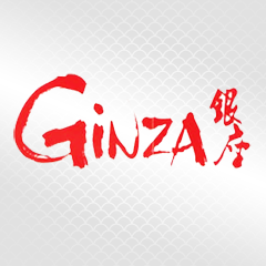 Ginza Japanese - Toms River