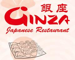 Ginza Japanese - Wauwatosa