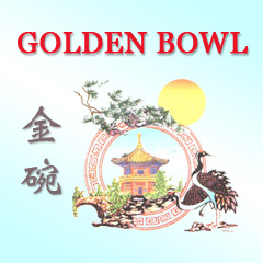 Golden Bowl - Barrington