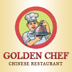 Golden Chef - Bridgeview