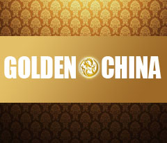 Golden China - Bladensburg
