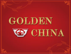 Golden China - Las Vegas