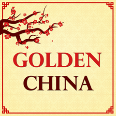 Golden China - Lincoln