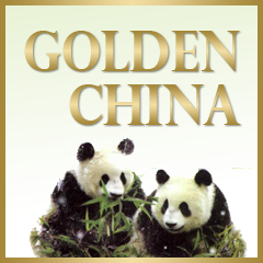 Golden China - Port St Lucie