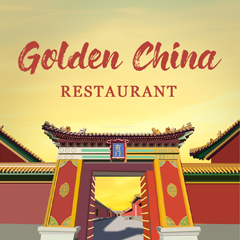 Golden China - Vancouver
