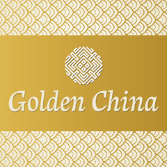 Golden China - Waterloo