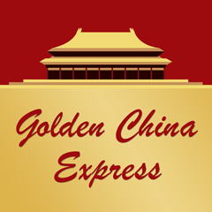 Golden China Express - Worthington