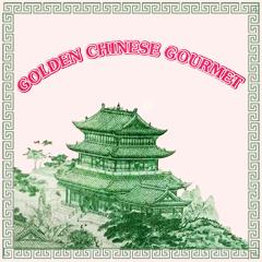 Golden Chinese Gourmet - Montclair
