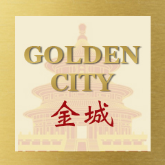 Golden City - (Settlers Landing) Hampton