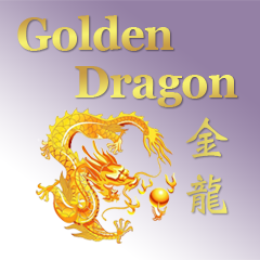 Golden Dragon - Attleboro