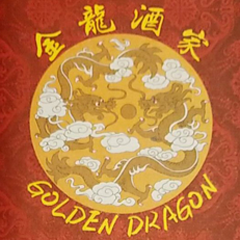 Golden dragon mayfield coupons is simvastatin a steroid