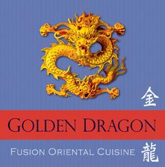 Golden Dragon - Dobbs Ferry