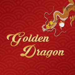Golden Dragon - Fox Lake