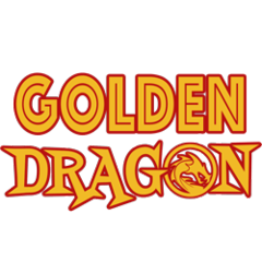 Golden dragon horn lake ms steroid injection into knee side effects