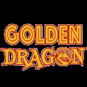 golden dragon horn lake ms