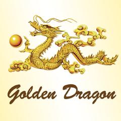 Golden Dragon - Nashua