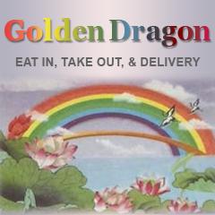 Golden Dragon - Nederland