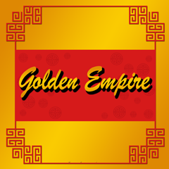 Golden Empire - Lawrenceville